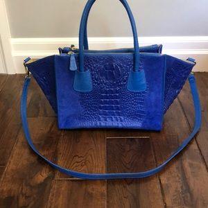 Handbags - Made In Italy Handbag